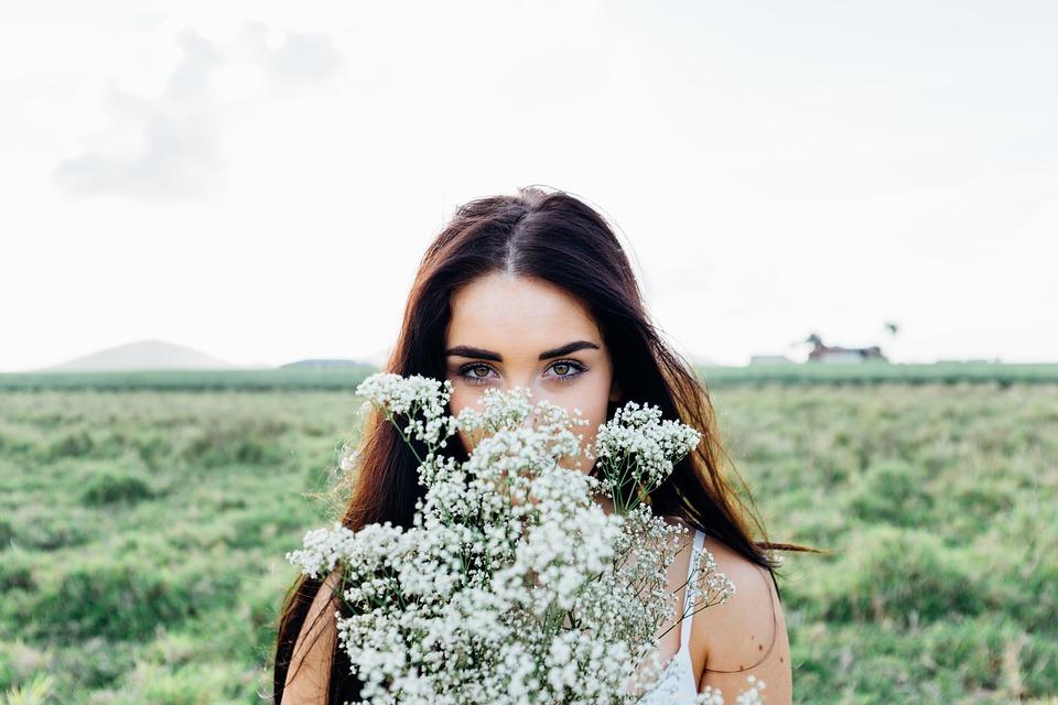 pelle-perfetta-viso