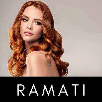 RAMATI