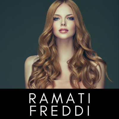 RAMATI FREDDI