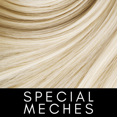 SPECIAL MECHES